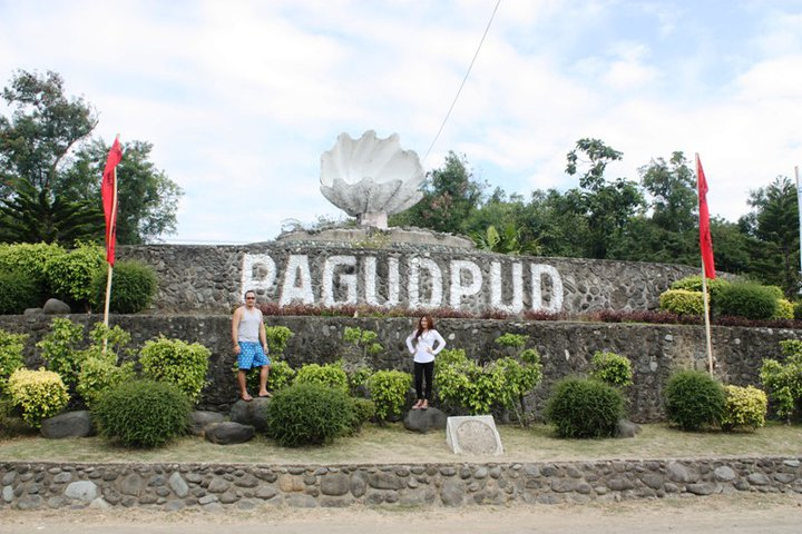 Pagudpud Accommodation Cheap Lodges Rooms Homestay
