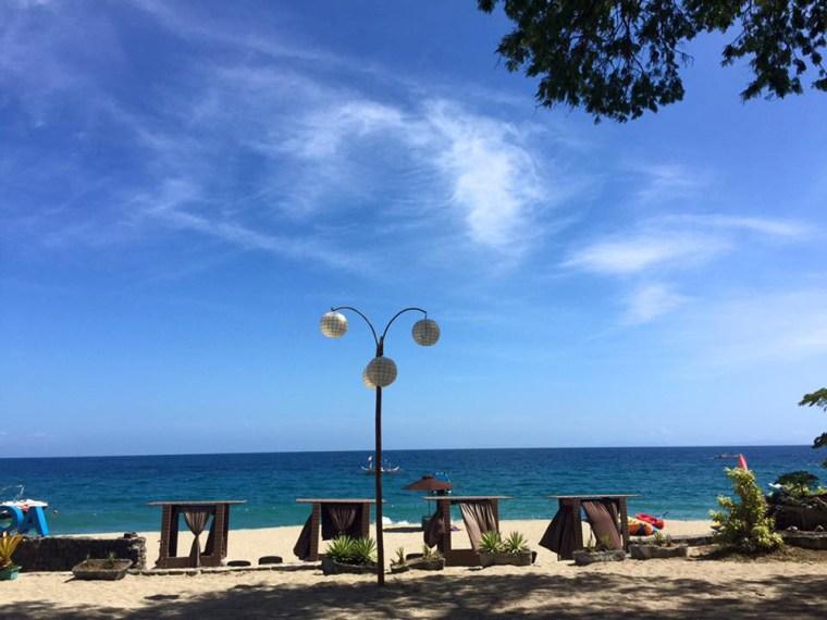 acuaverde-beach-resort-hotel