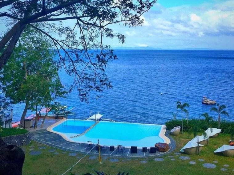 aiyanar-beach-and-dive-resort