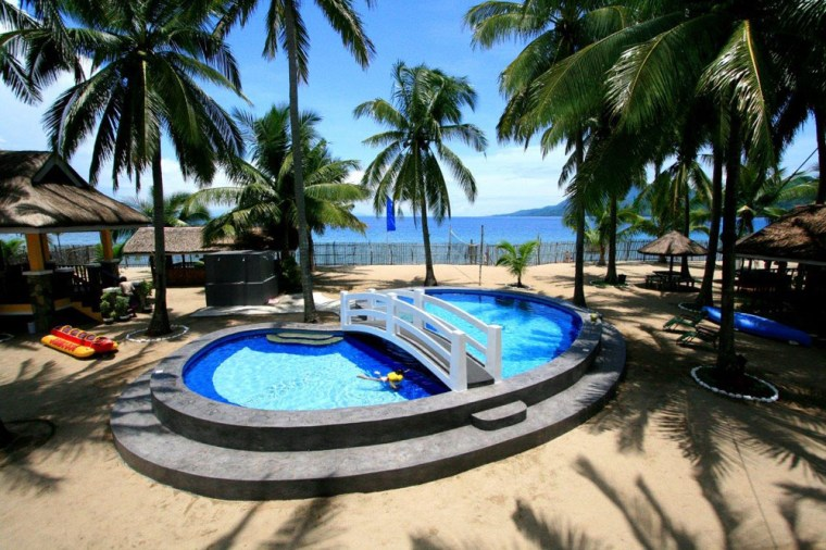 almalin-beach-resort