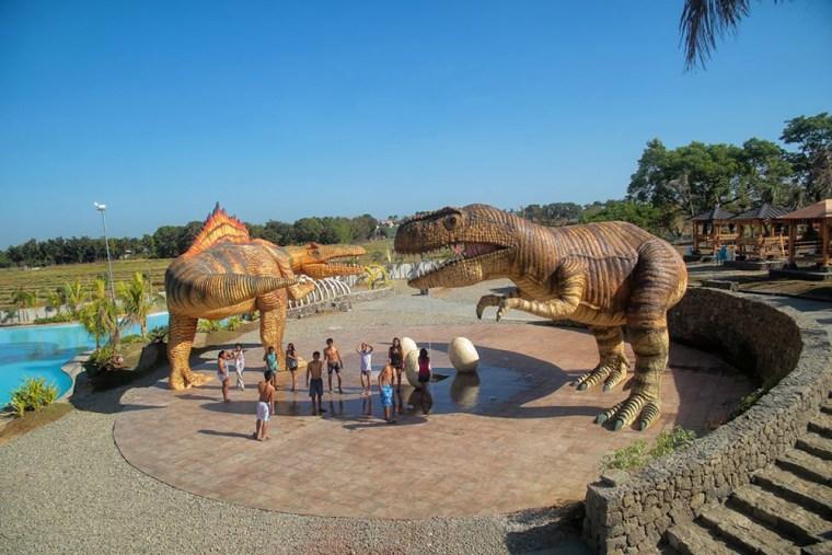 amana-waterpark