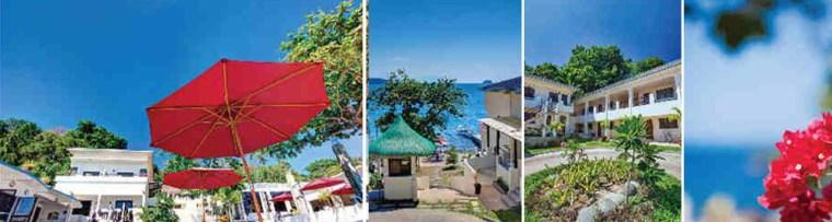 anilao-villa-magdalena-dive-resort