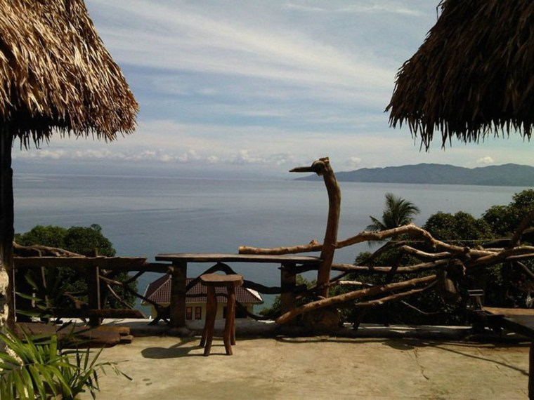 bontoc-seaview-guest-house