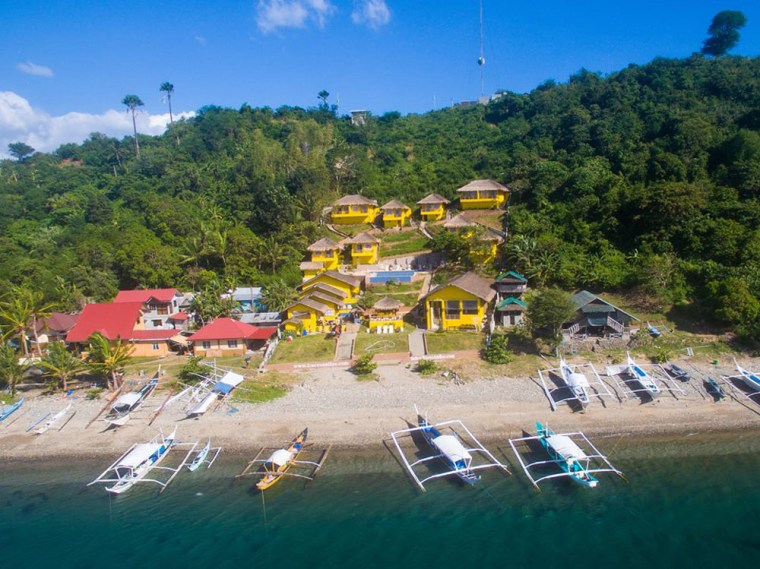 buceo-anilao-beach-dive-resort