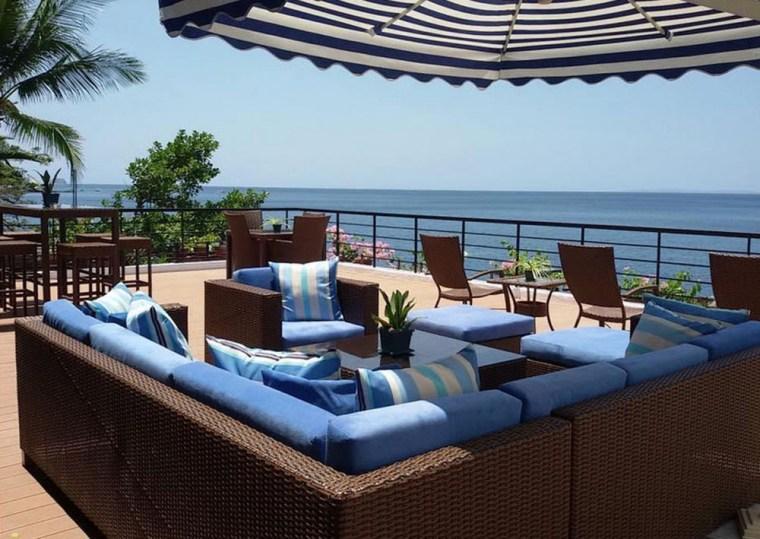 casa-escondida-anilao-resort-dive-center