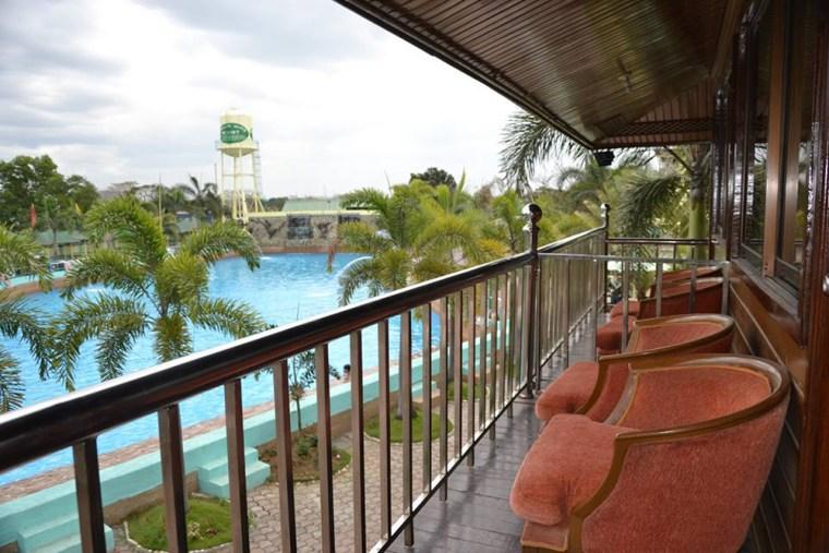 dream-wave-resort