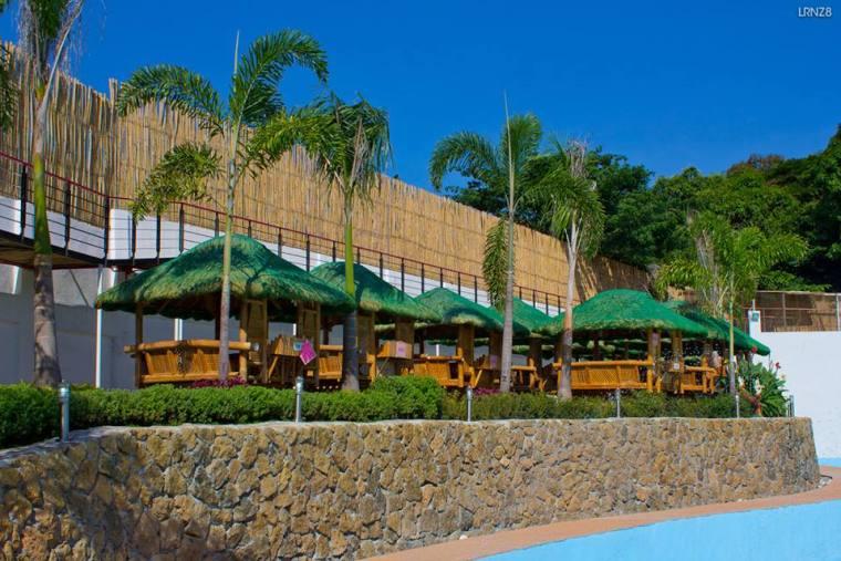 hidden-sanctuary-hotel-resort