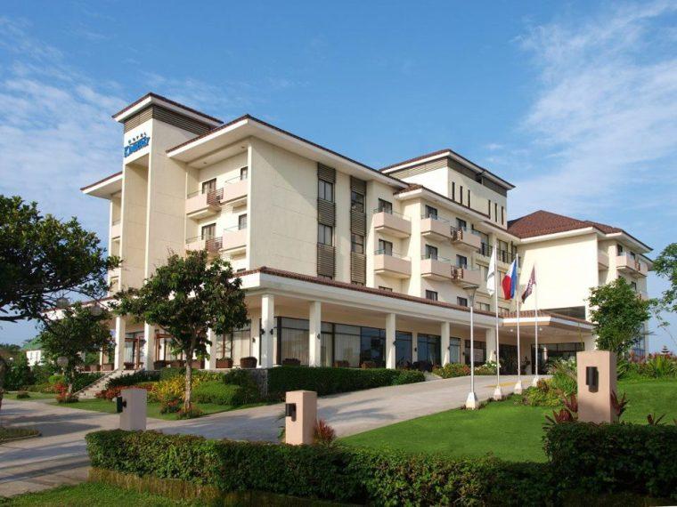 hotel-kimberly