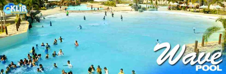 klir-waterpark-resort