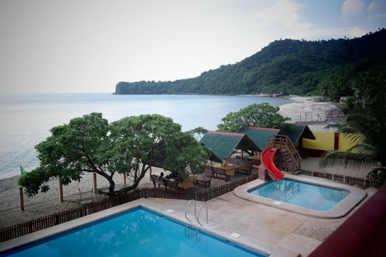 la-thalia-beach-resort