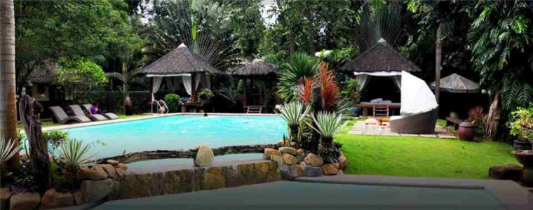 lawiswis-kawayan-garden-resort-and-spa