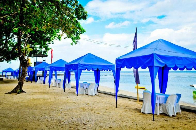 matabungkay-beach-hotel