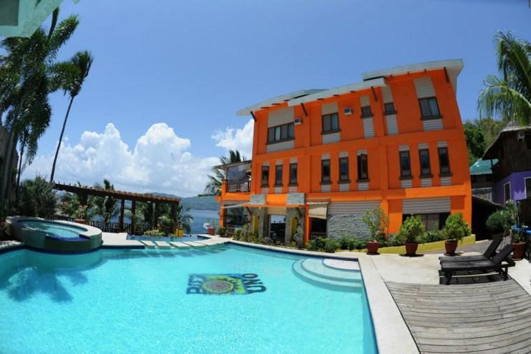 pier-uno-resort-and-dive-centre