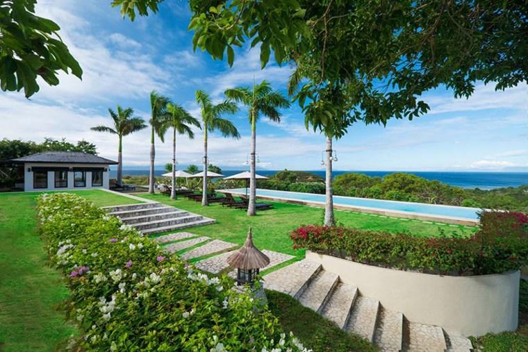 puesto-del-sol-private-villa-resort