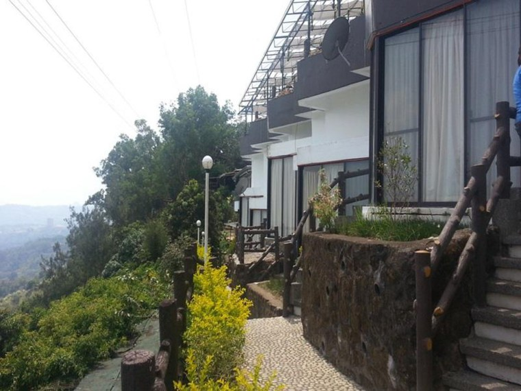 residence-inn-tagaytay
