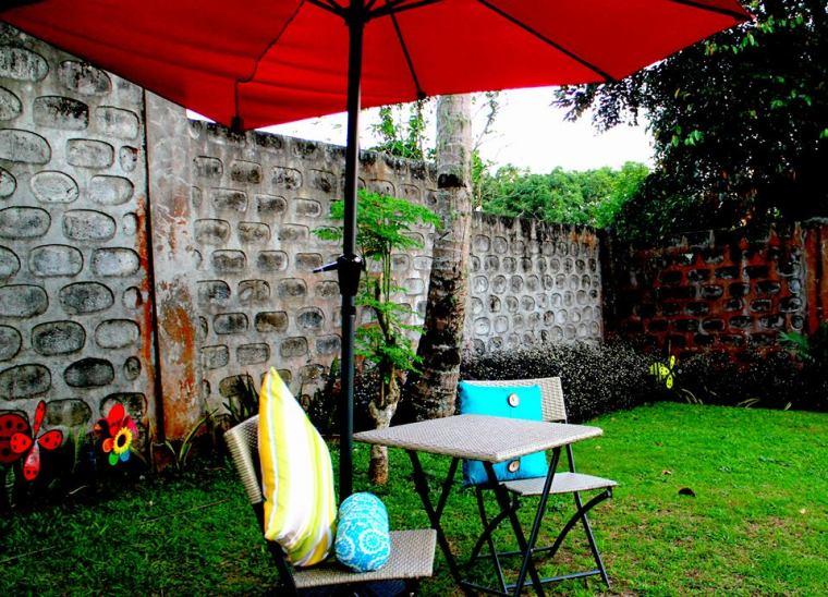 tagaytay-garden-budgetel-city-center