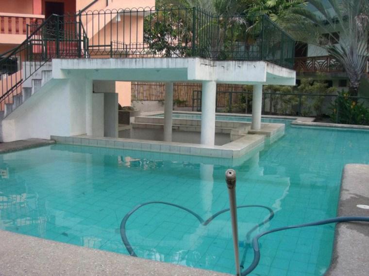 talisay-green-lake-resort