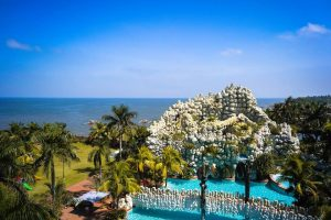 CAVITE ACCOMMODATION, HOTELS, WATER PARKS AND RESORTS WITH PUBLIC AND PRIVATE POOLS