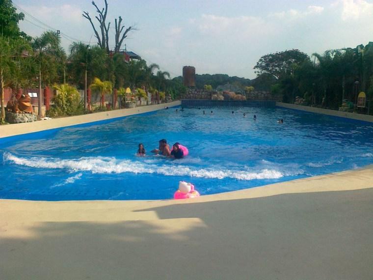 tierra-fontana-12-waves-resort