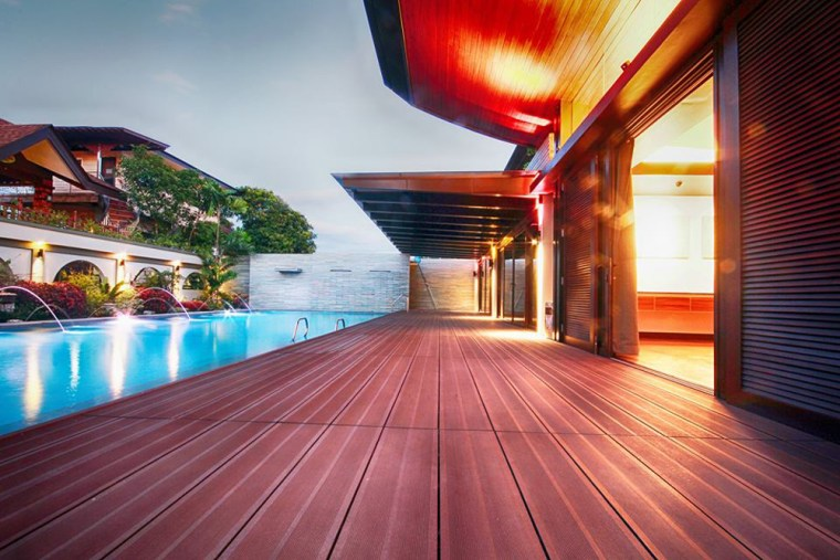 villa-lorenzo-resort-1