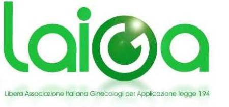 Logo-Laiga