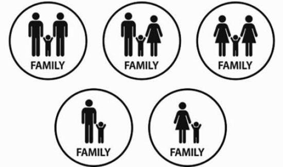 famiglie-gay