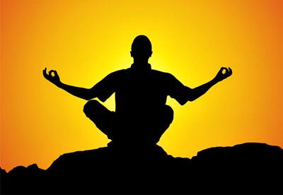 meditazione-raffreddore-inlfuenza