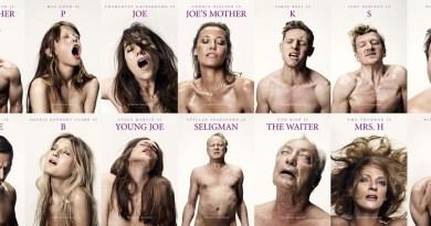 Nymphomaniac: recensione del film scandalo