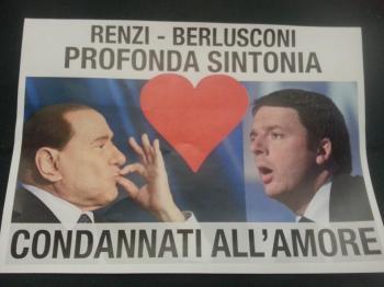 legge-elettorale-Italicum-Camera-31