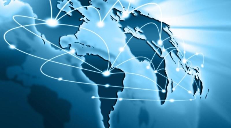 Collegamento Internet più veloce per le grandi imprese