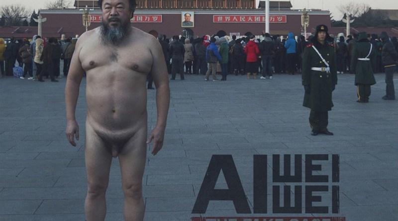 Un documentario su Ai Weiwei vince il Biografilm festival di Bologna