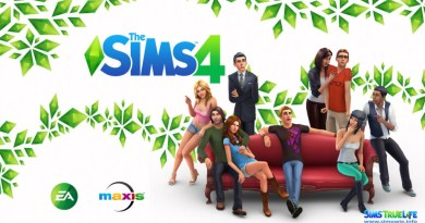 The Sims 4 atteso per fine estate
