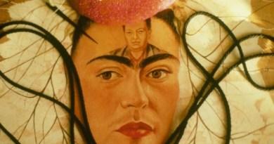 Frida-Kahlo-2