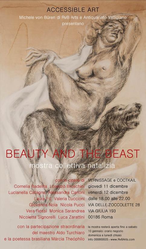 RvB-Arts_Invito-BEAUTY-AND-THE-BEAST_11-e-12-dicembre_light