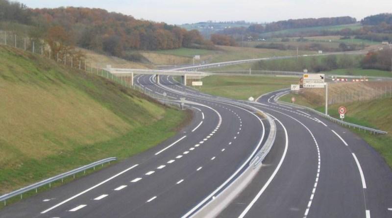 Infrastrutture, concessioni autostradali e legge obiettivo