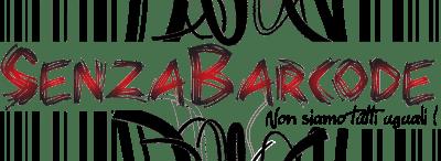 logo_senzabarcode
