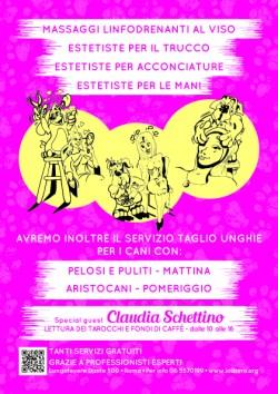 A5Retro_Festa_della_bellezza