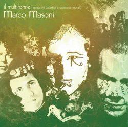 Il Multiforme di Marco Masoni.