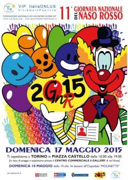 locandina-per-web 2015