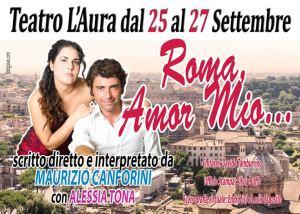 locandina-Roma-amor-mio...-300x214