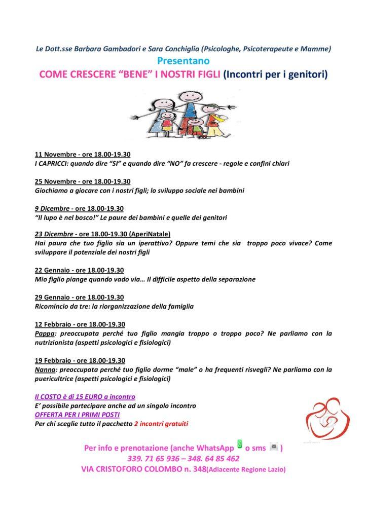 donne in cerca pporno italiani