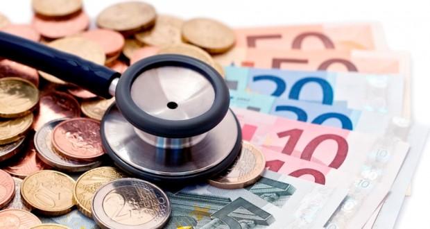 malaffare e corruzione sanità