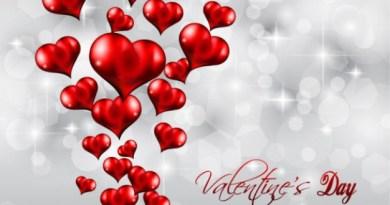 San Valentino,