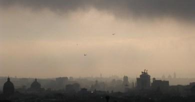 veicoli più inquinanti