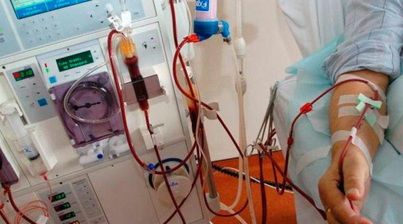 centri dialisi