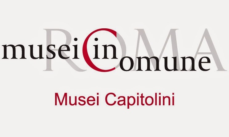 Francesca Gallo al Museo di Roma in Trastevere