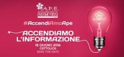 APE Endometriosi