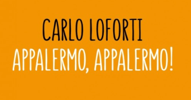 carlo loforti