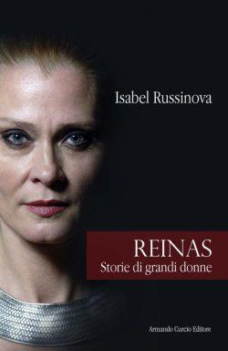 Reinas, Isabel Russinova