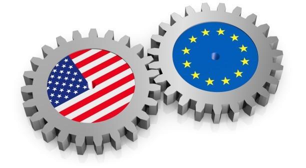 TTIP TRCC ISDS